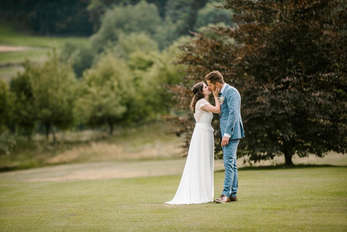 monika breitenmoser photographe mariage morges