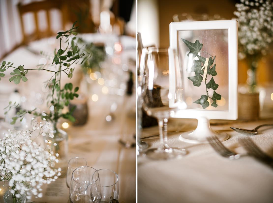 mariage bohème végétal château vuissens monika breitenmoser photography