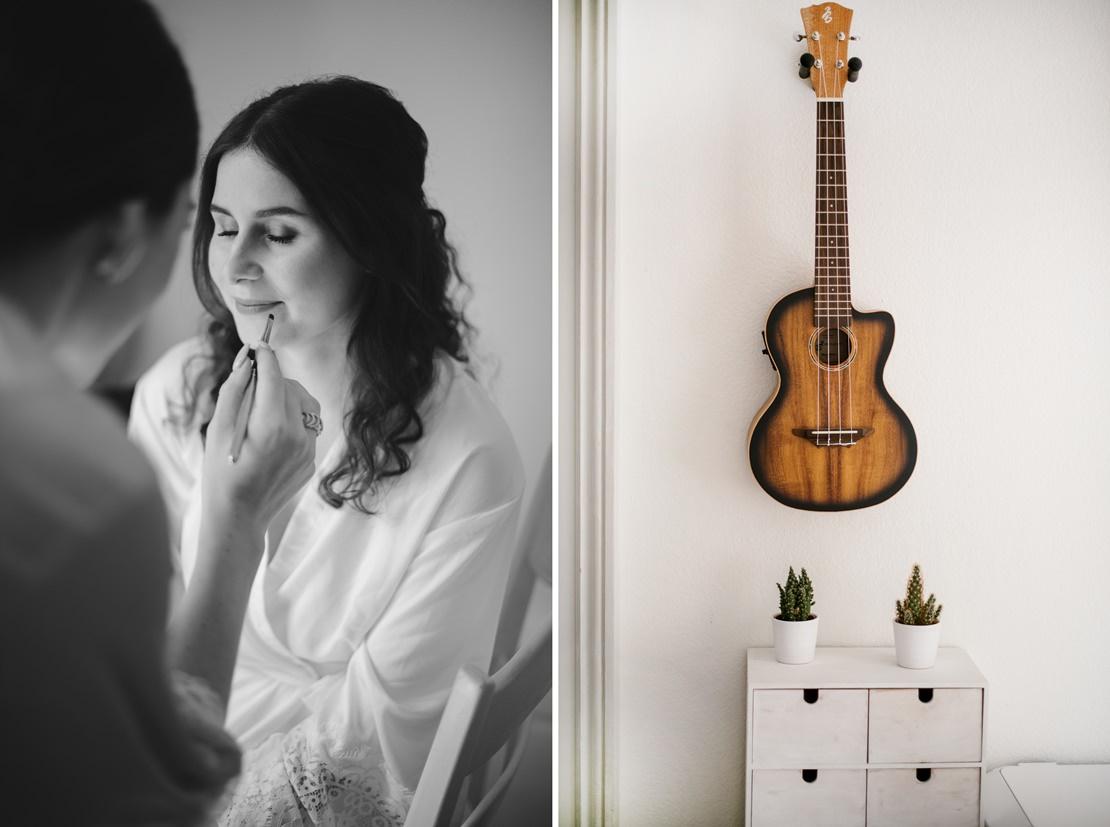 MARIAGE BOHÈME VÉGÉTAL AU CHÂTEAU DE VUISSENS mariage château vuissens monika breitenmoser photographe mariage valais