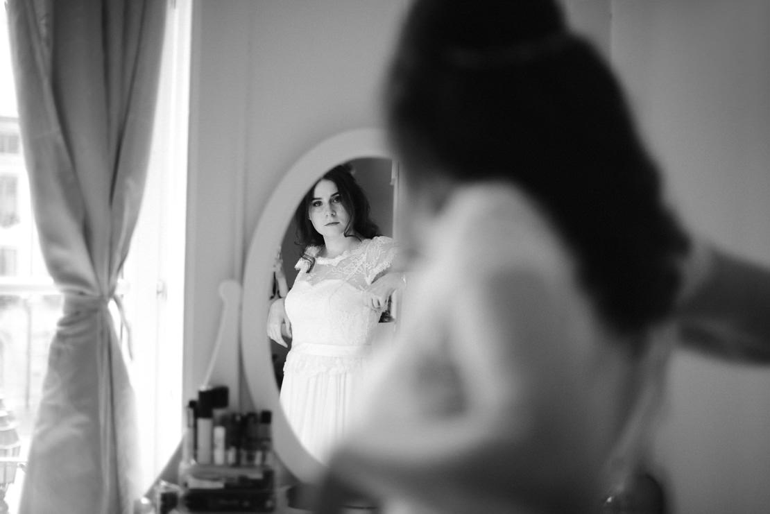 geneva wedding photographer