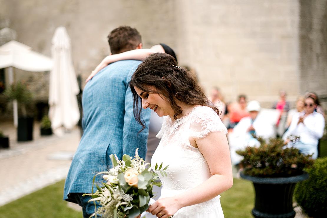 monika breitenmoser photography mariage château vuissens
