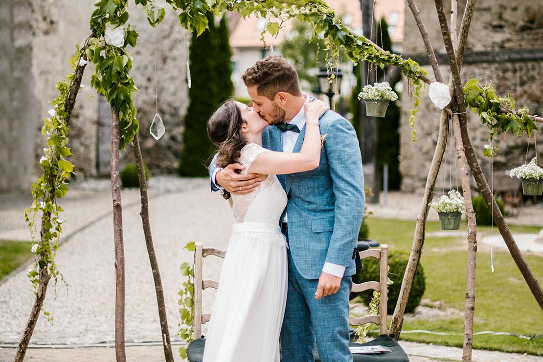 mariage champêtre photographe mariage genève