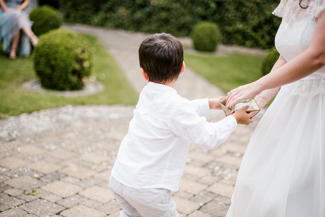 monika breitenmoser photographe mariage suisse genève lausanne