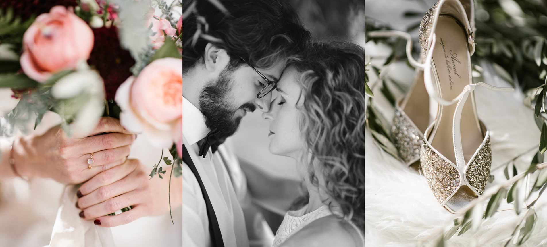photographe mariage geneve monika breitenmoser