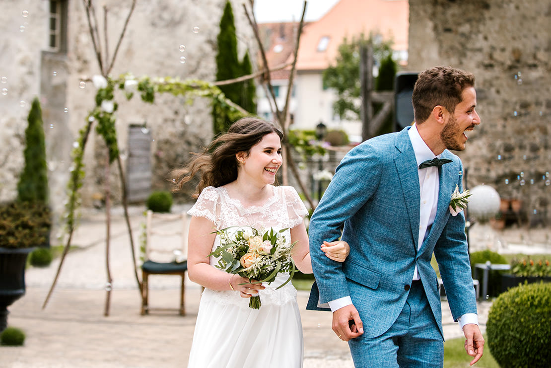 monika breitenmoser photography geneva wedding photographer