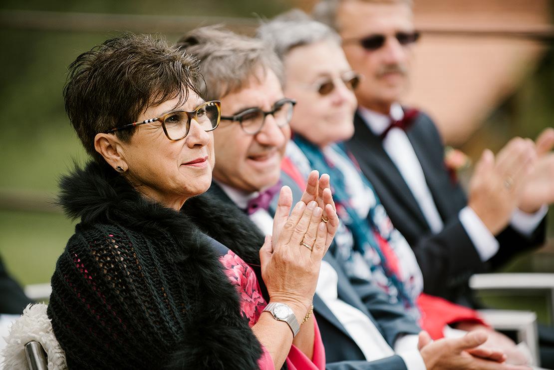 monika breitenmoser photographe mariage suisse