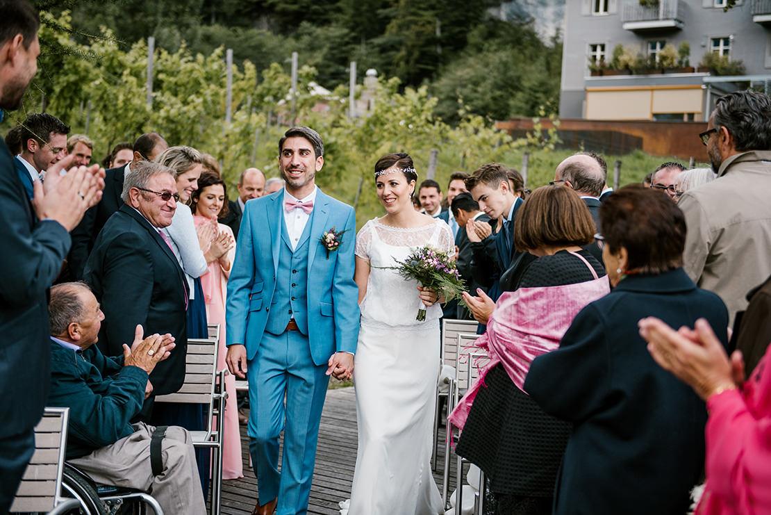 mariage suisse cérémonie lucerne