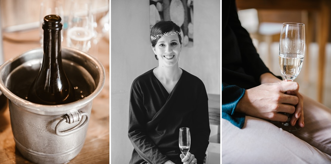 monika breitenmoser photographe mariage suisse les preparatifs