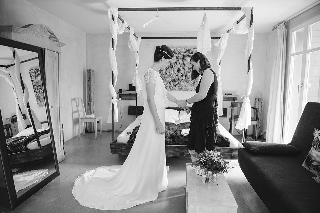 mariage-rustique-a-lhotel-wetterhorn-hasliberg