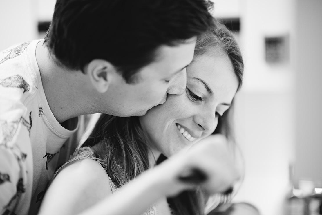 séance couple intime lausanne photographe mariage suisse