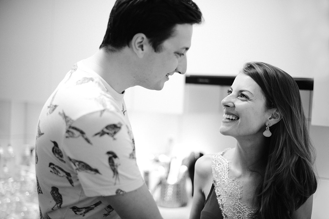 monika breitenmoser photographe mariage suisse geneve