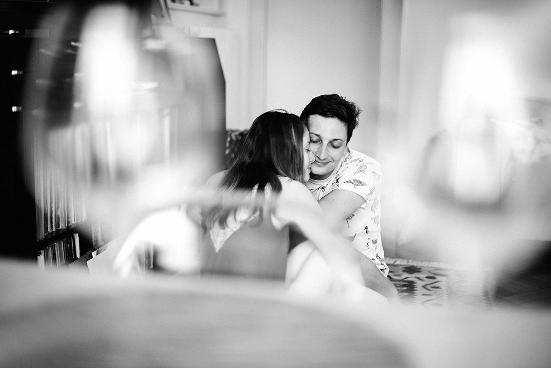 seance-engagement-lavaux-monika-breitenmoser-photographe-mariage-suisse-mariage-geneve