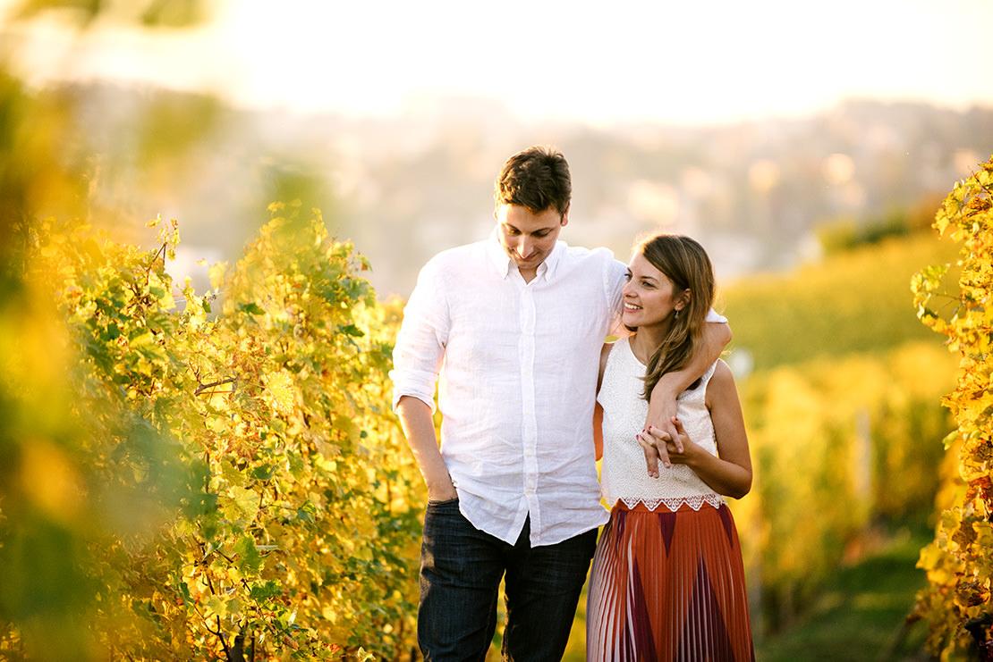 séance-engagement-dans-le-lavaux-monika-breitenmoser-photographe-mariage-suisse