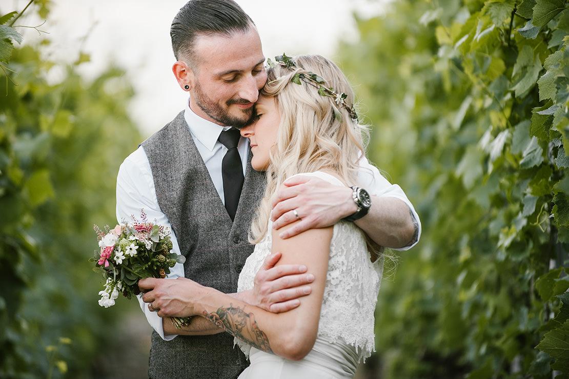 mariage vintage valais fully monika breitenmoser photographe mariage genève