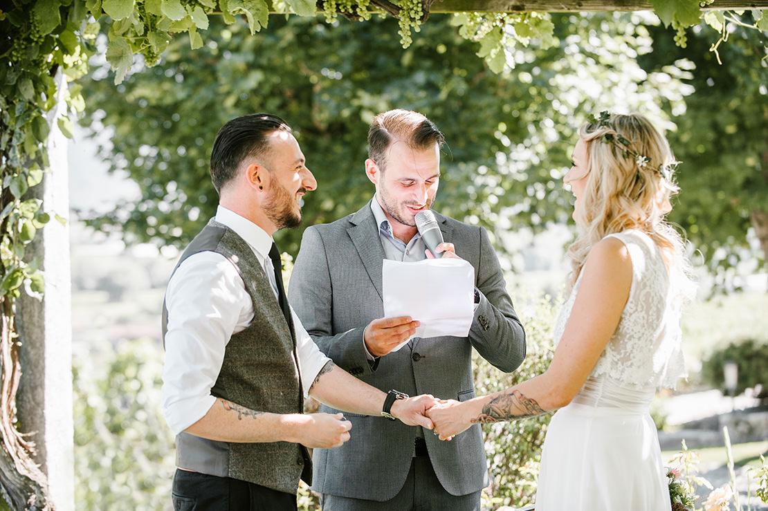 photographe mariage fully valais