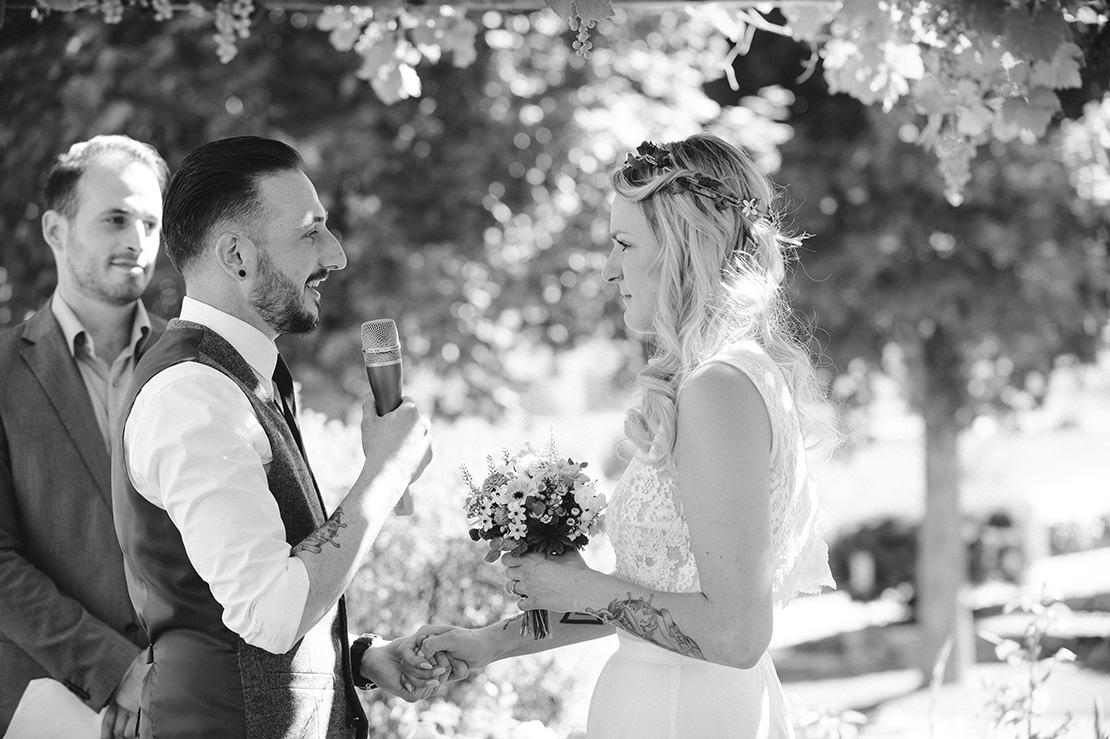 photographe mariage valais fully cérémonie laïque