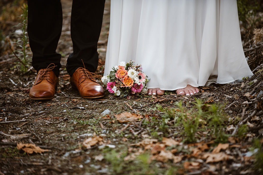 mariage-vintage-a-fully-ceremonie-laique-monika-breitenmoser-photography-photographe-mariage-suisse-valais