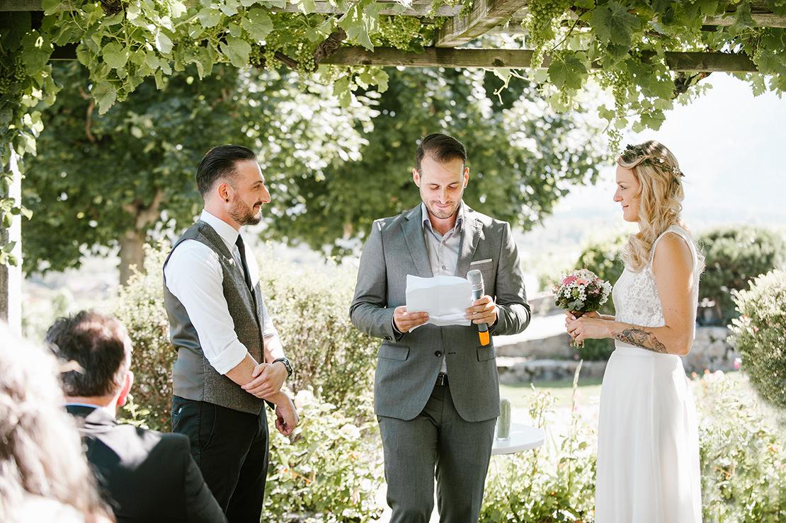 cérémonie laïque valais photographe mariage genève