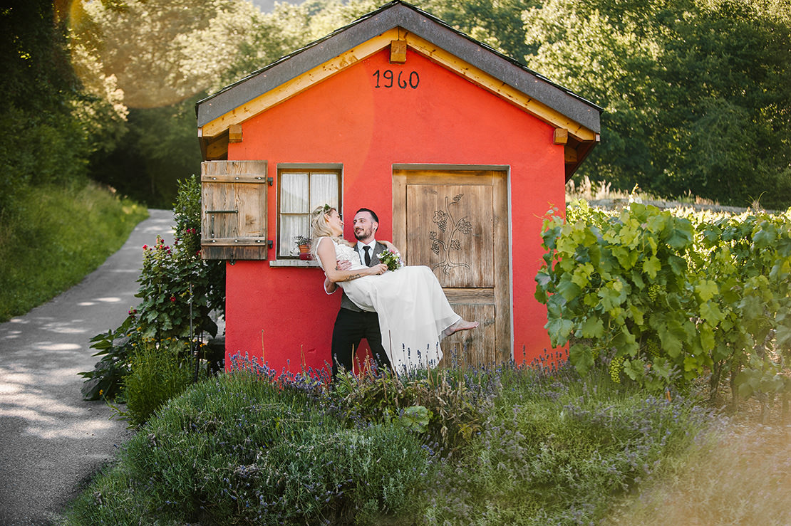 mariage vintage au coeur des alpes valaisannes a fully monika breitenmoser photography photographe mariage suisse