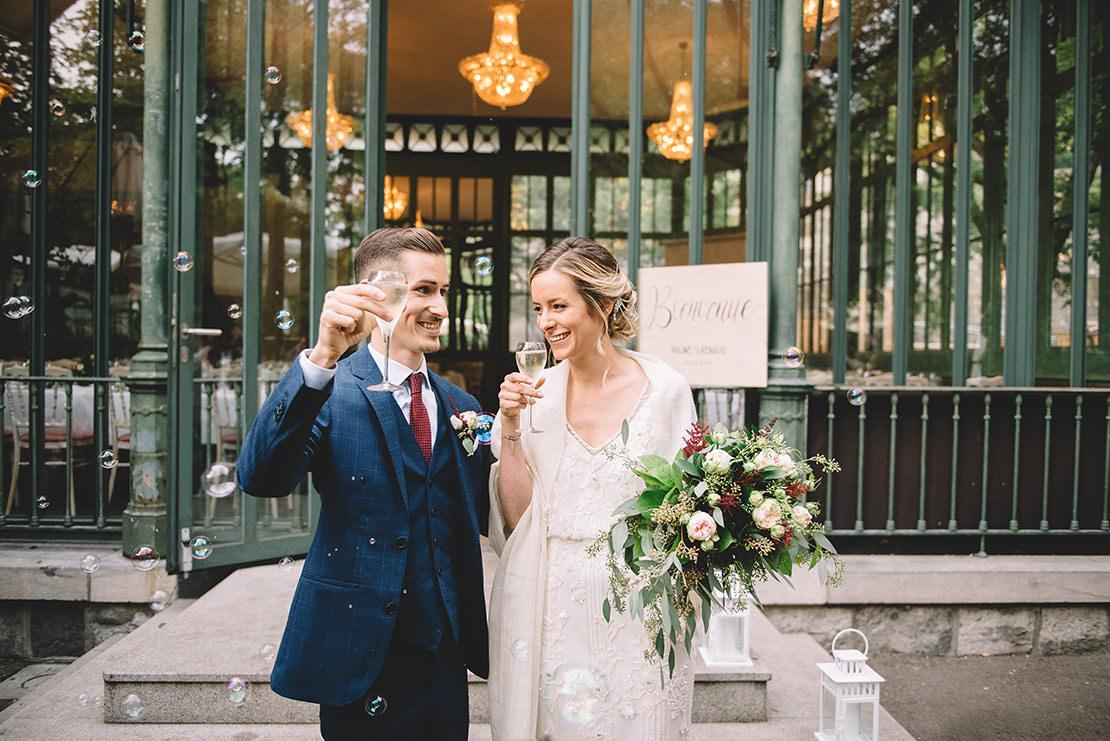geneva-wedding-photographer-monika-breitenmoser