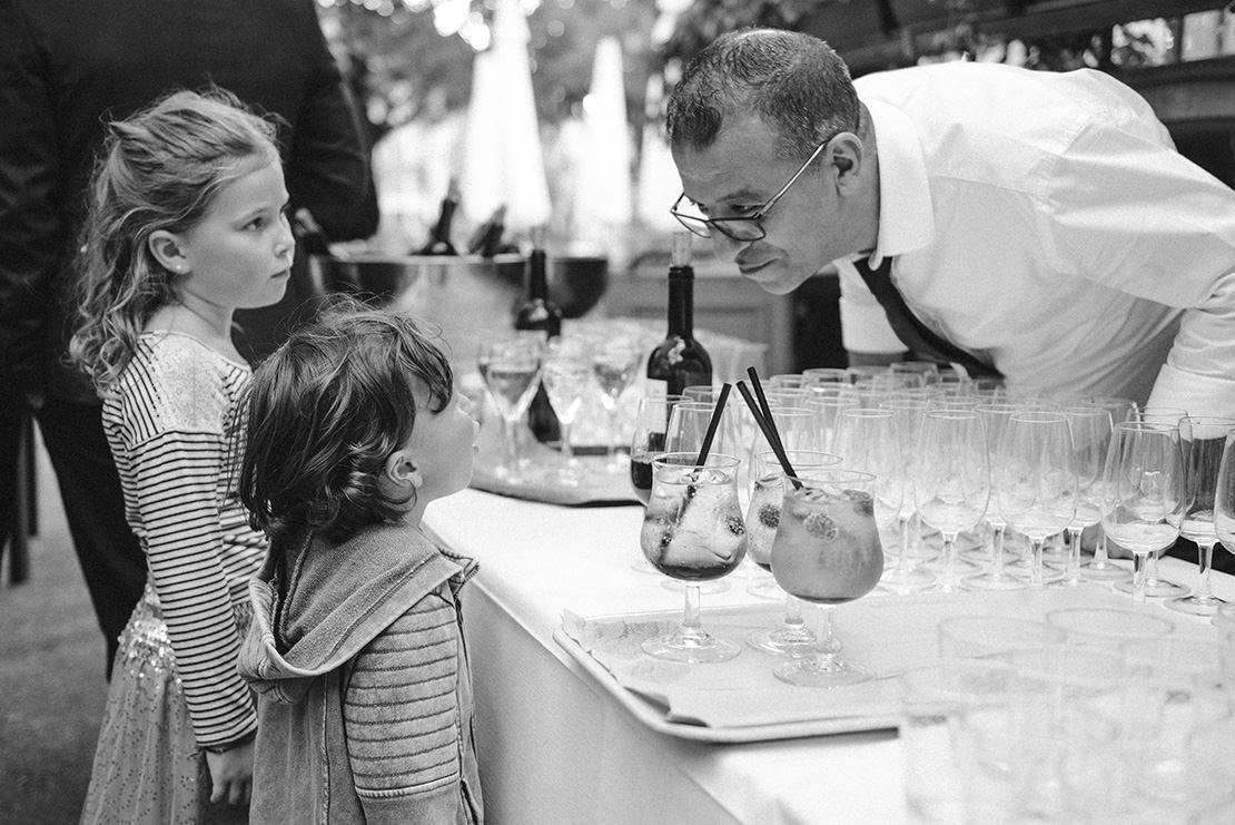 geneva-wedding-photographer-monika-breitenmoser kids wedding moments