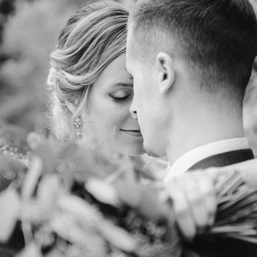 MARIAGE RÉTRO KINFOLK AU PARC DES BASTIONS À GENÈVE  |  PRUNE + RENAUD