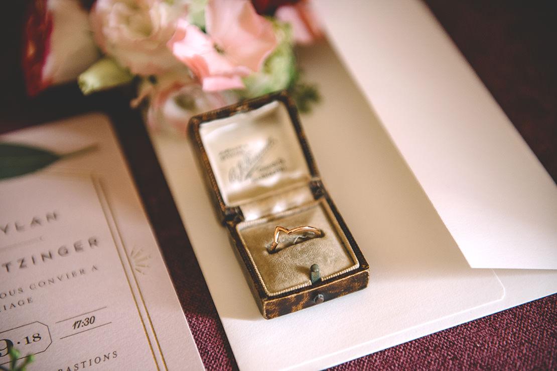 photographe mariage geneve details