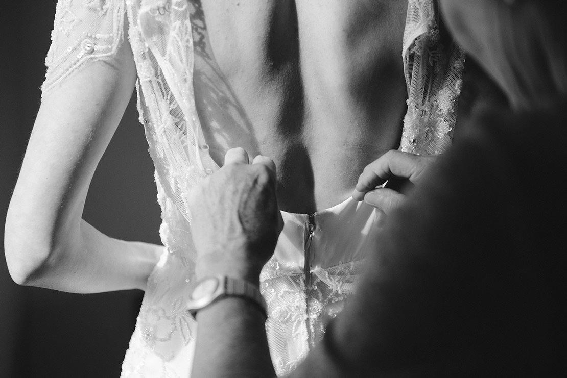 mariage rétro parc des bastions geneve breitenmoser photography photographe mariage geneve suisse