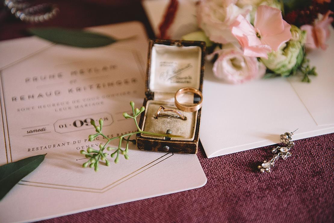 mariage-retro-kinfolk-au-parc-des-bastions-a-geneve-monika-breitenmoser-photographe-mariage-suisse-geneve