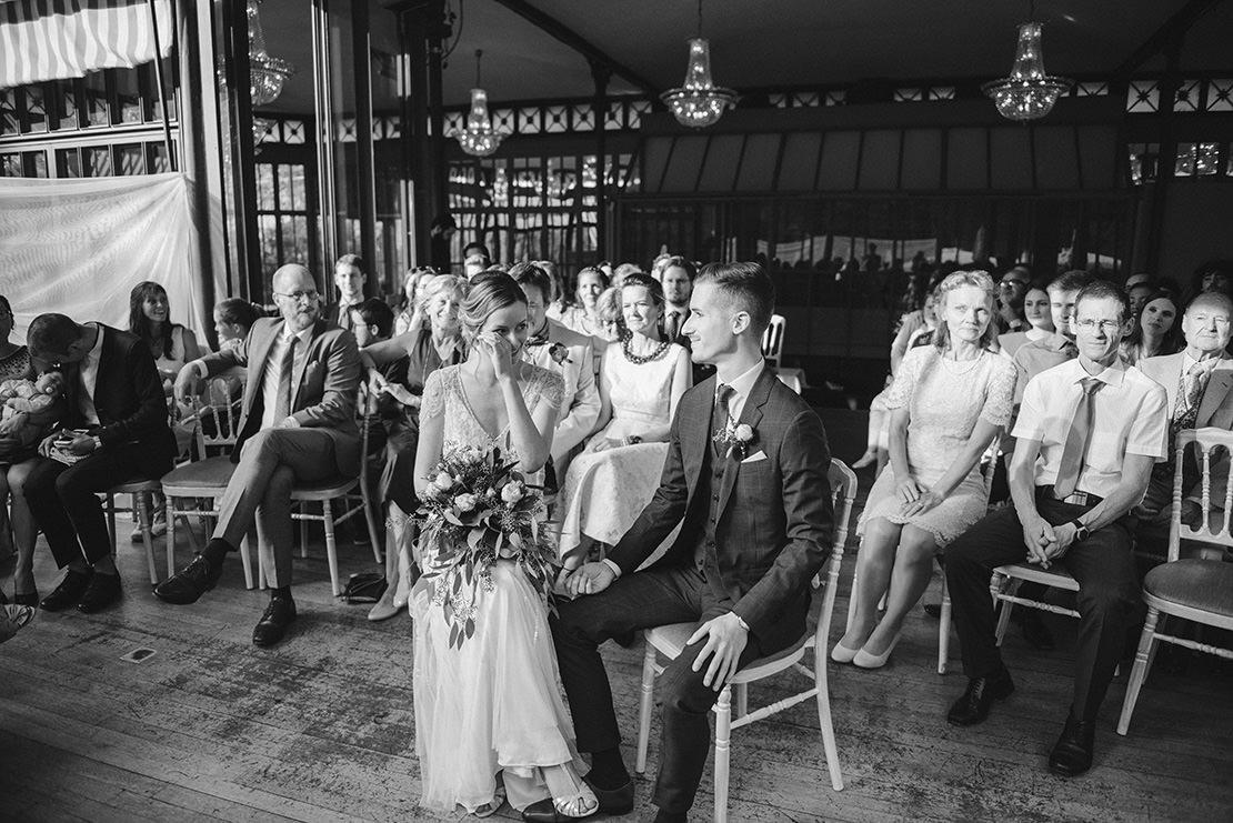 cérémonie laïque parc des bastions genève photographe mariage genève suisse