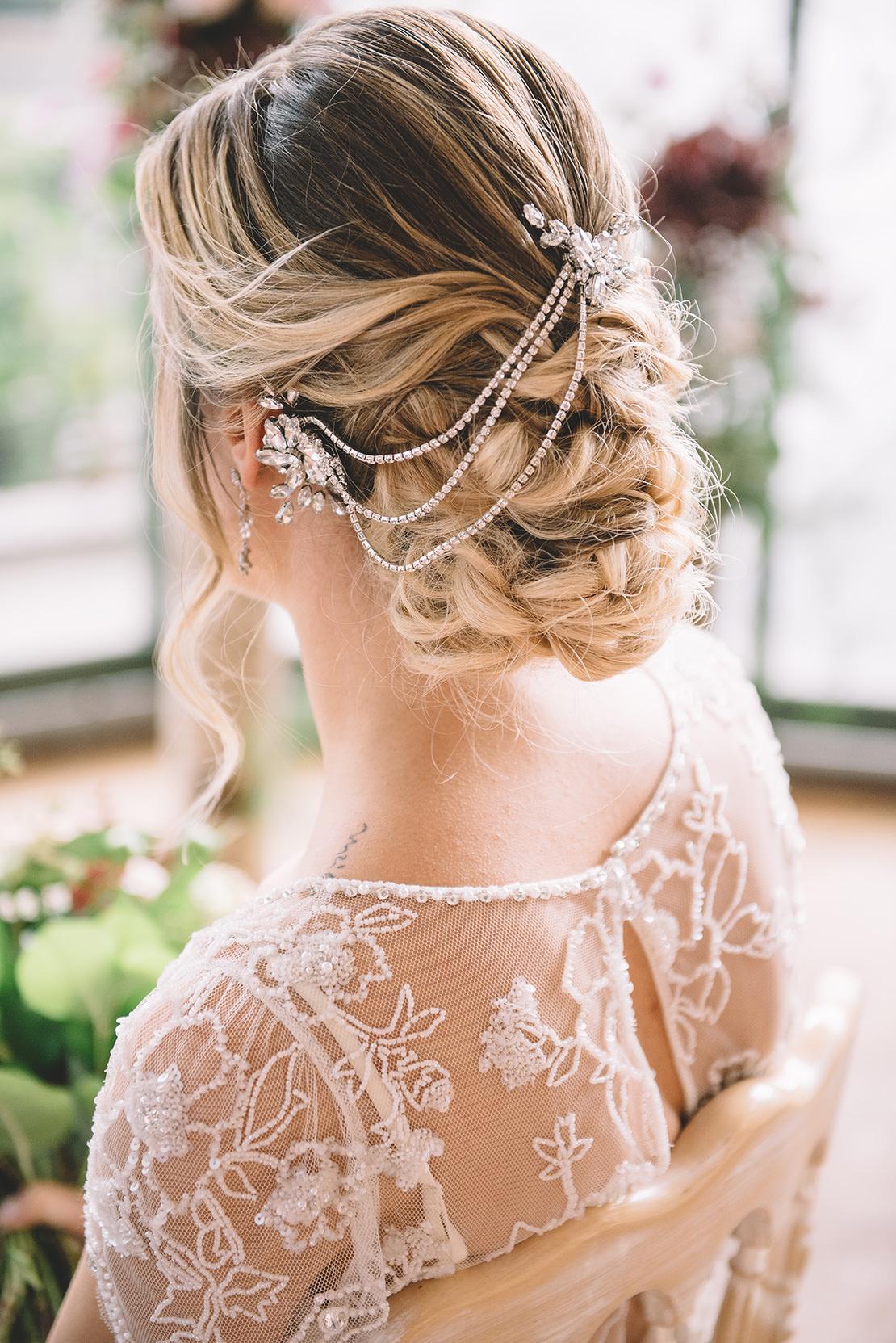 geneva wedding photographer