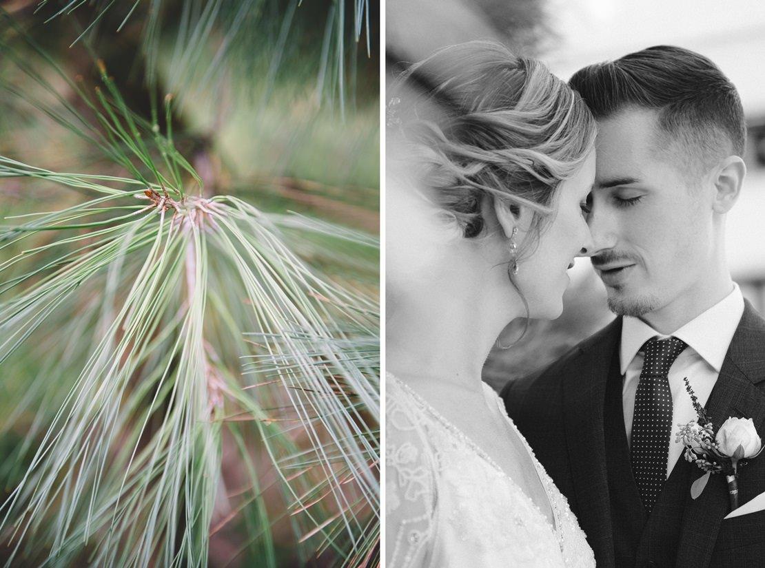 switzerland wedding photographer geneva retro