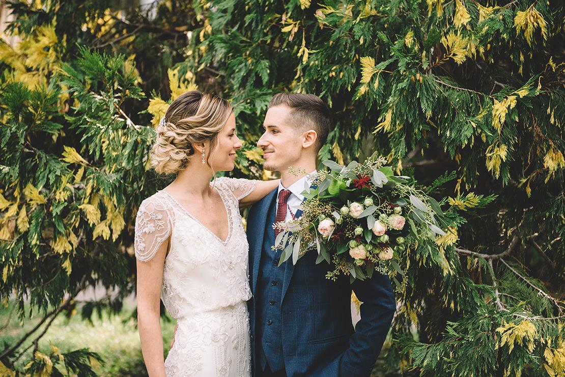 mariage-retro-kinfolk-parc-des-bastions-geneve-monika-breitenmoser-photographe-mariage-suisse