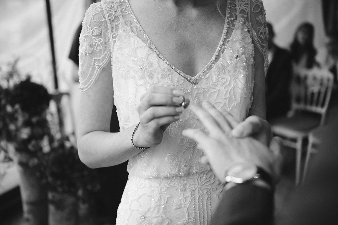 photographe mariage genève suisse lausanne nyon