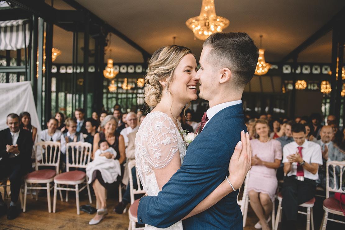 photographe mariage Zurich genève lausanne