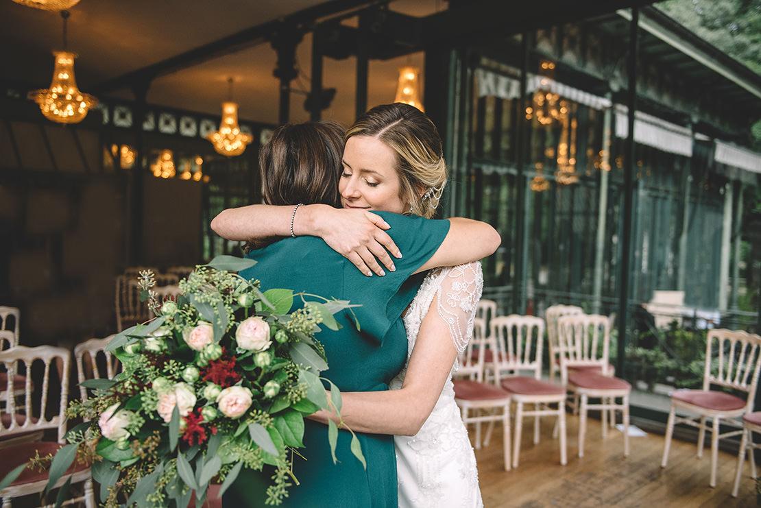 mariage-retro-kinfolk-parc-des-bastions-geneve-ceremonie-laique-emotions-monika-breitenmoser-photographe-mariage-suisse