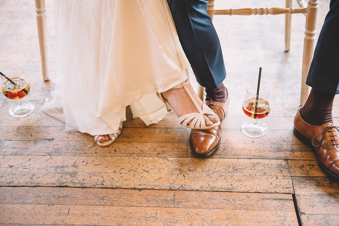 switzerland-wedding-photographer-geneva