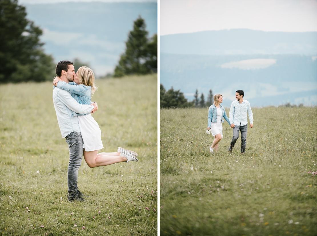 switzerland wedding photographer geneva monika breitenmoser photography