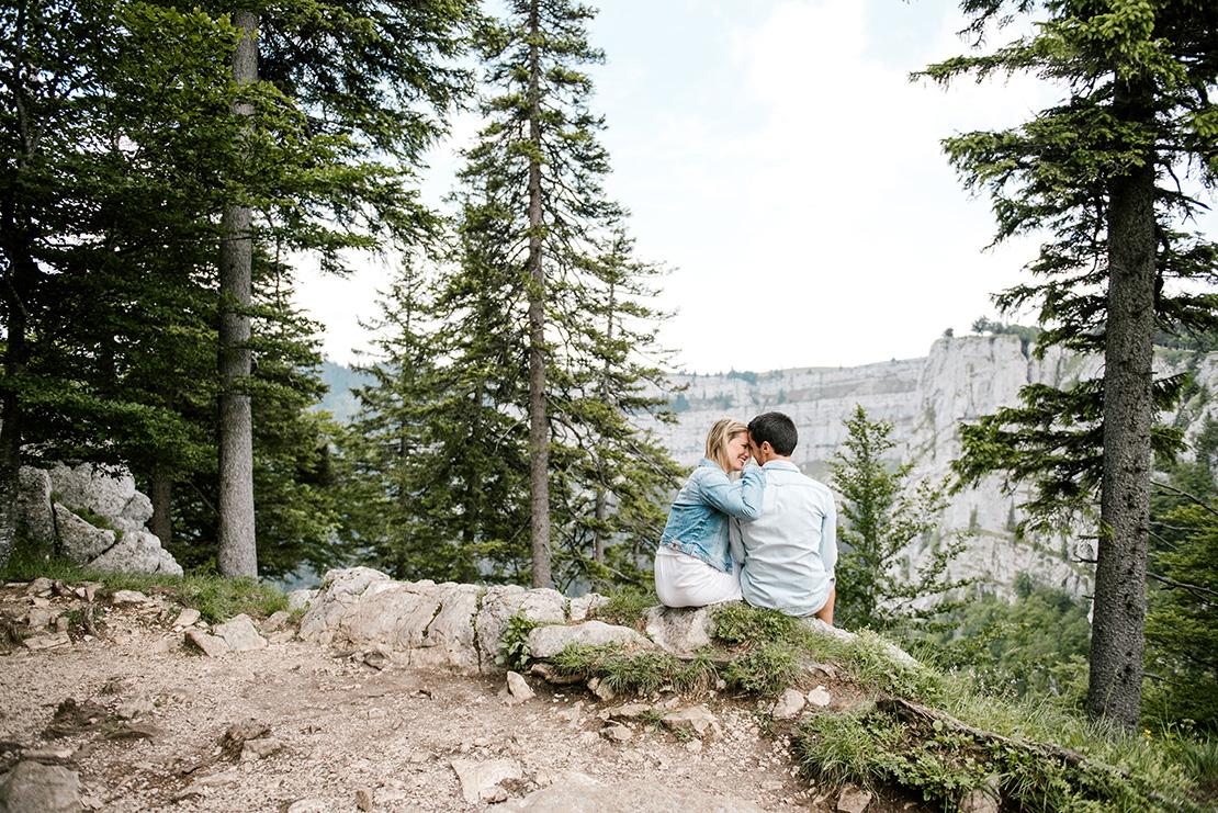 photographe mariage montreux lausanne