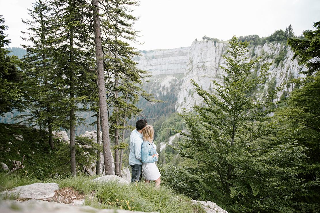 photographe mariage yverdon les bains suisse