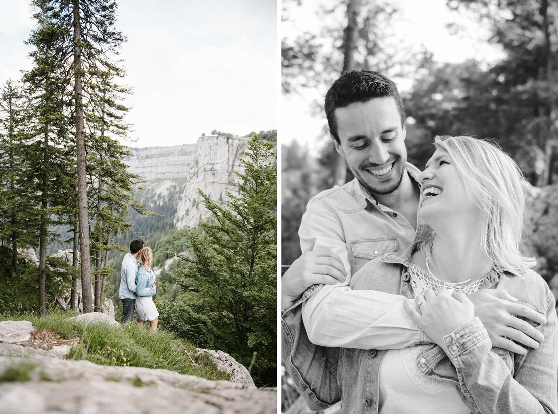 photographe mariage suisse lausanne nyon montreux