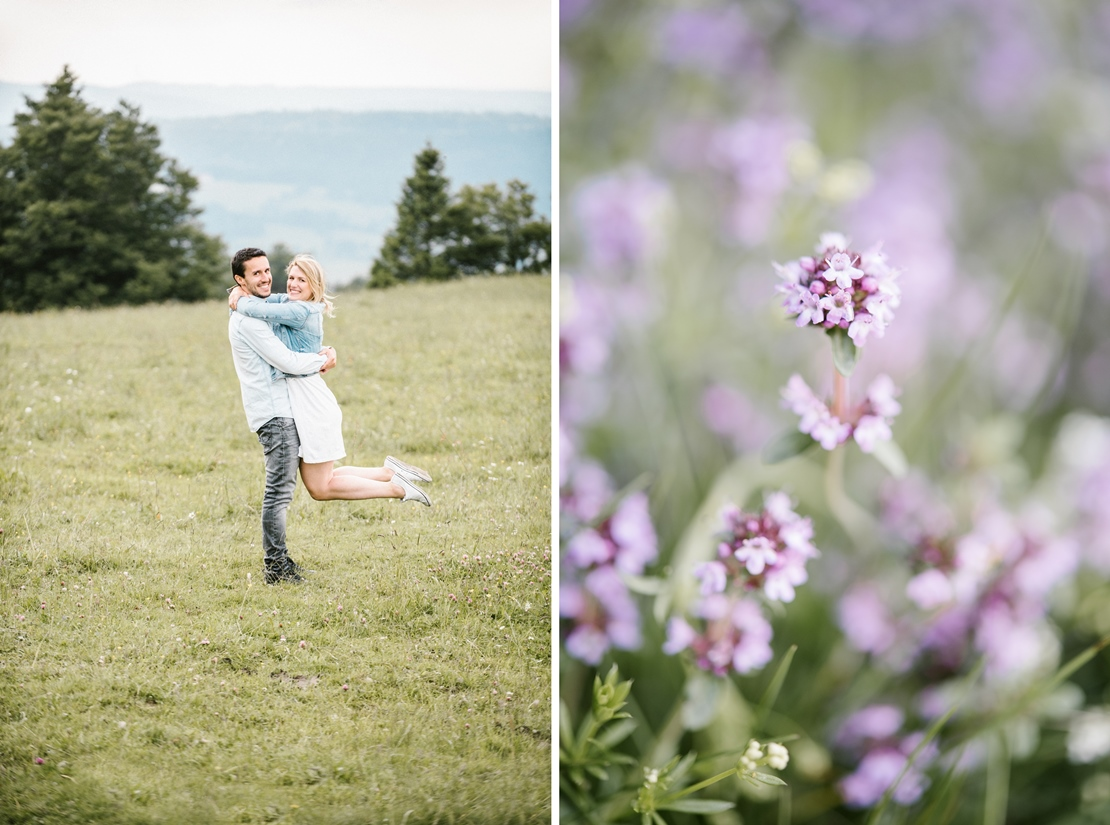 switzerland wedding photographer geneva monika breitenmoser photography