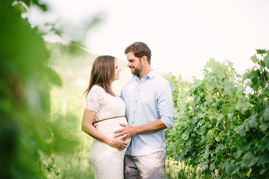 séance-grossesse-lavaux-suisse-vaud-monika-breitenmoser-photographe-mariage-suisse-genève